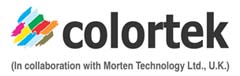 Colortek India Ltd.